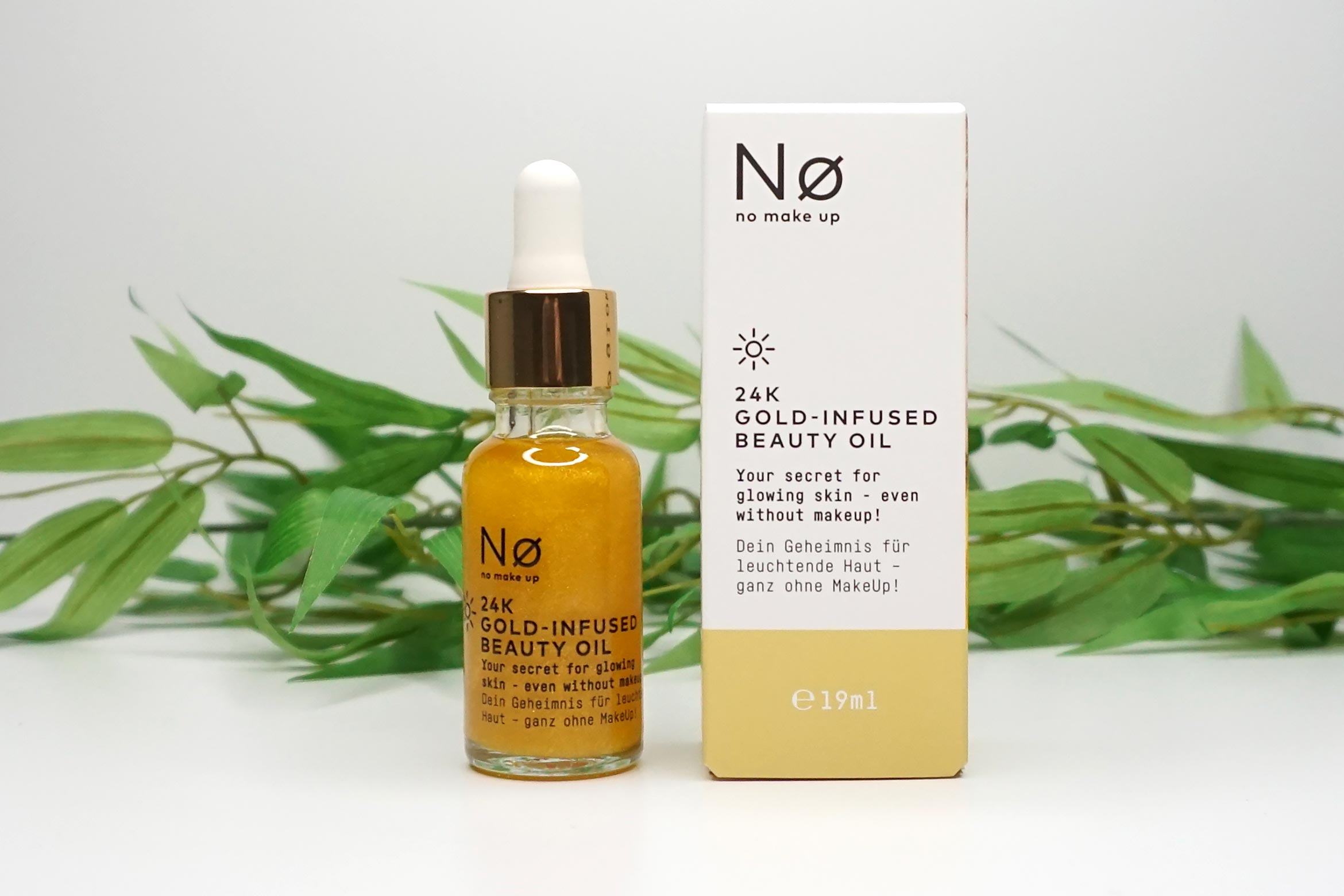 no-make-up-24k-gold-infused-beauty-oil-review