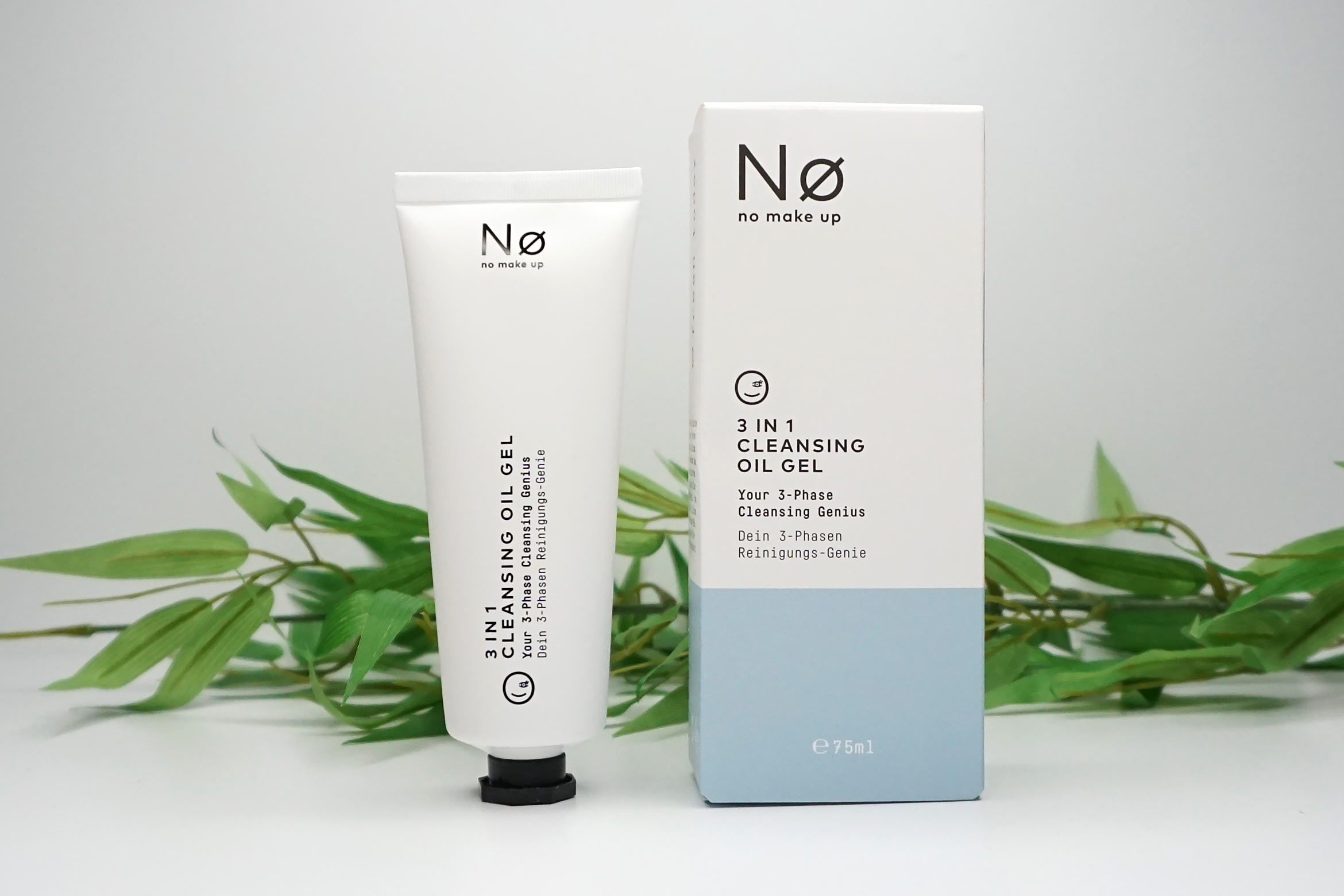 no-make-up-3-in-1-cleansing-oil-gel-review
