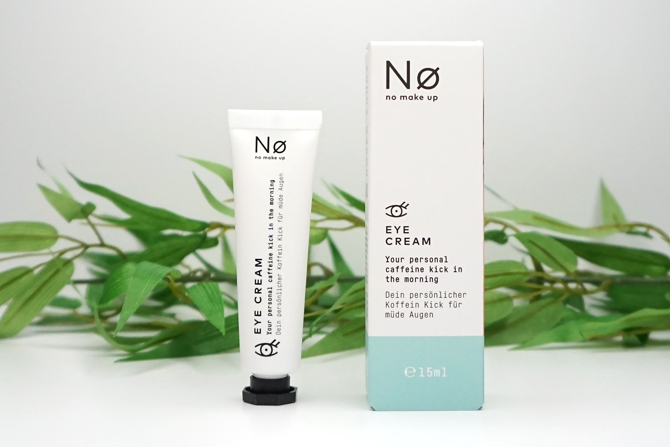 no-make-up-eye-cream-review