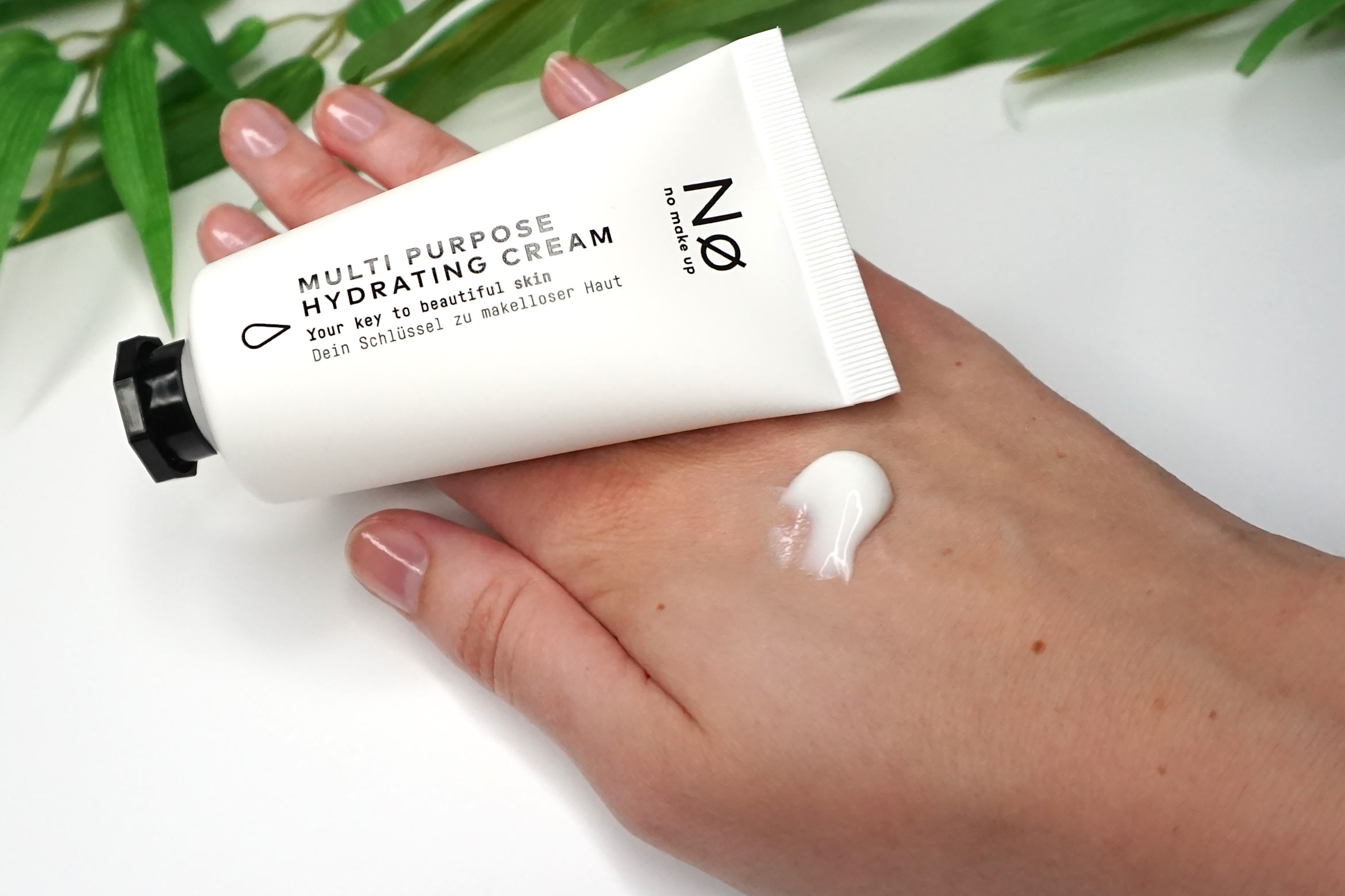 no-make-up-multi-purpose-hydrating-cream-review-2