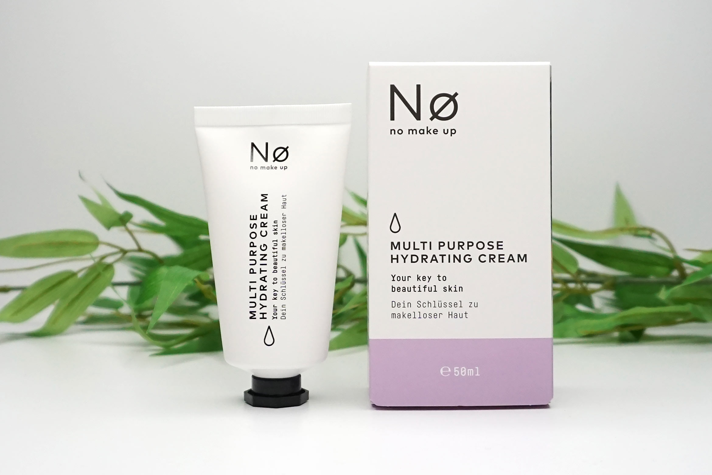no-make-up-multi-purpose-hydrating-cream-review