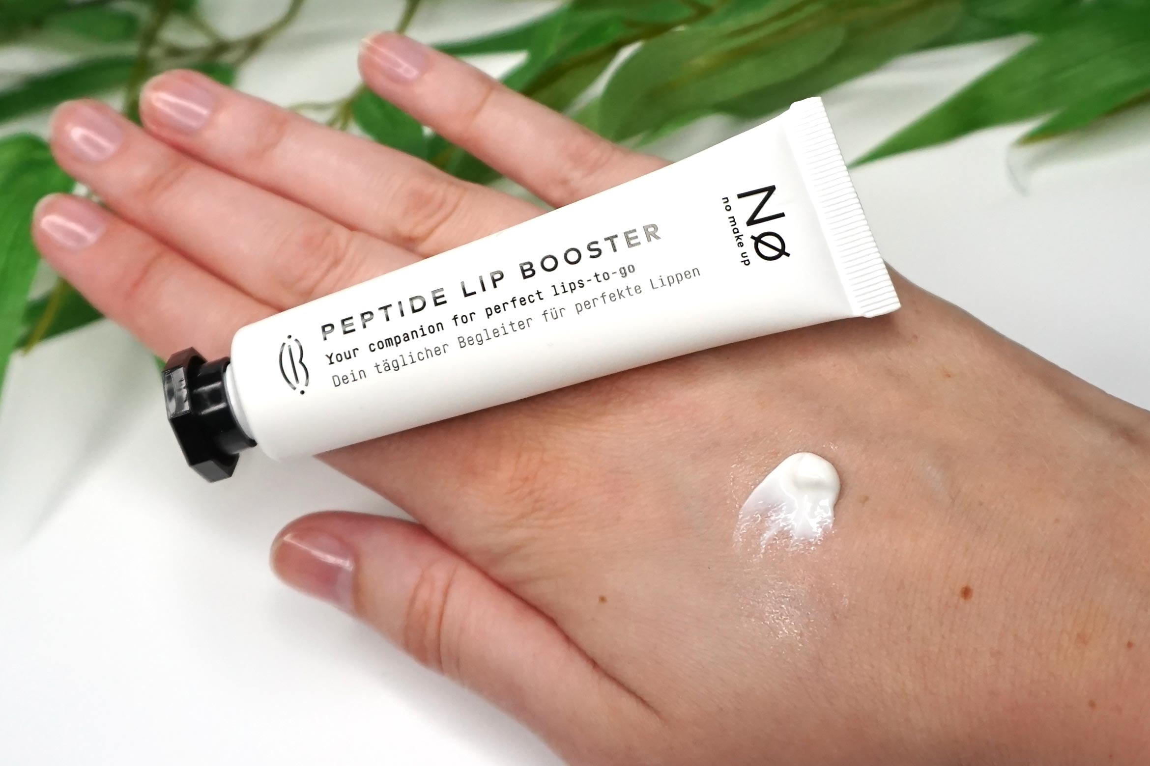no-make-up-peptide-lip-booster-review-2
