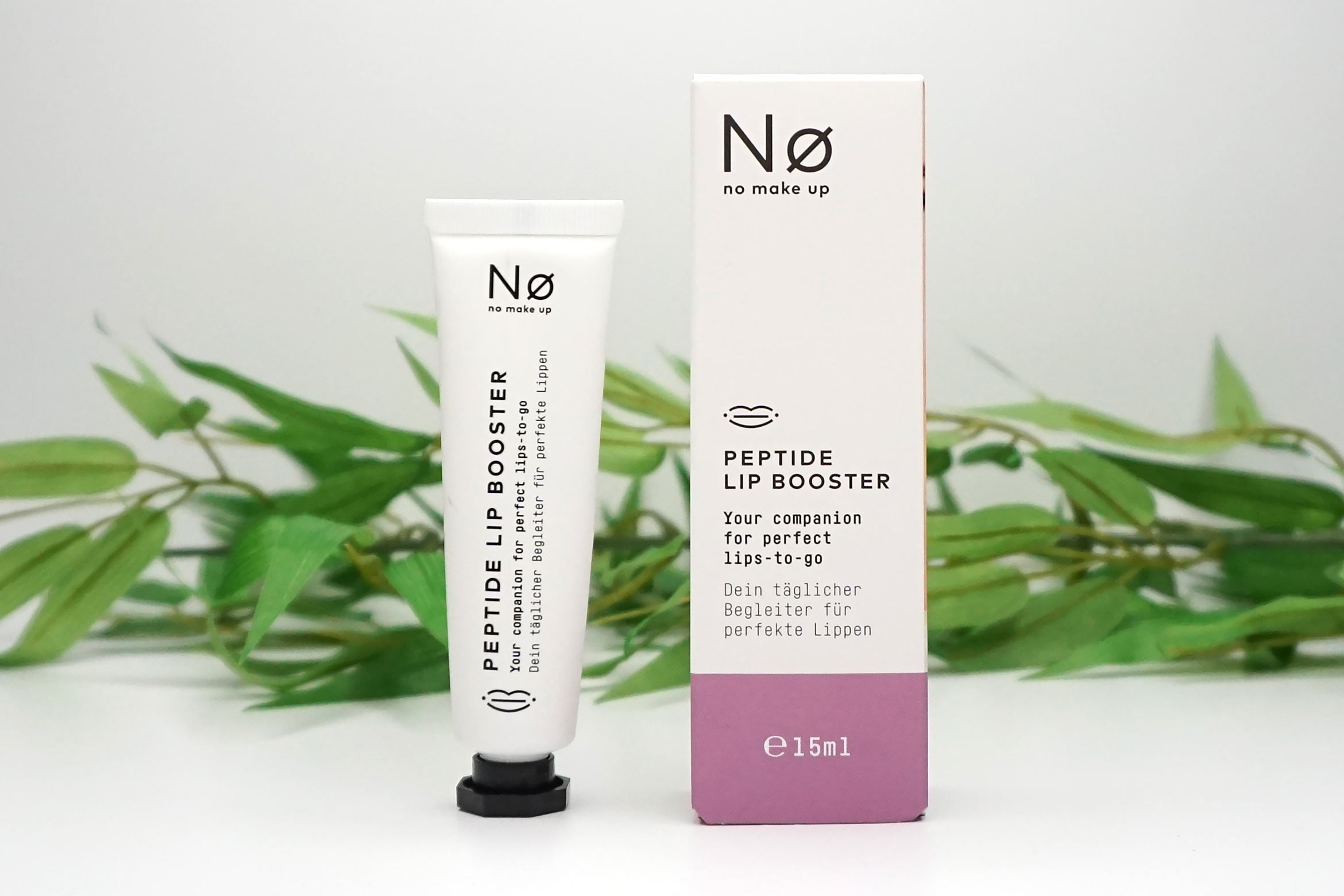 no-make-up-peptide-lip-booster-review