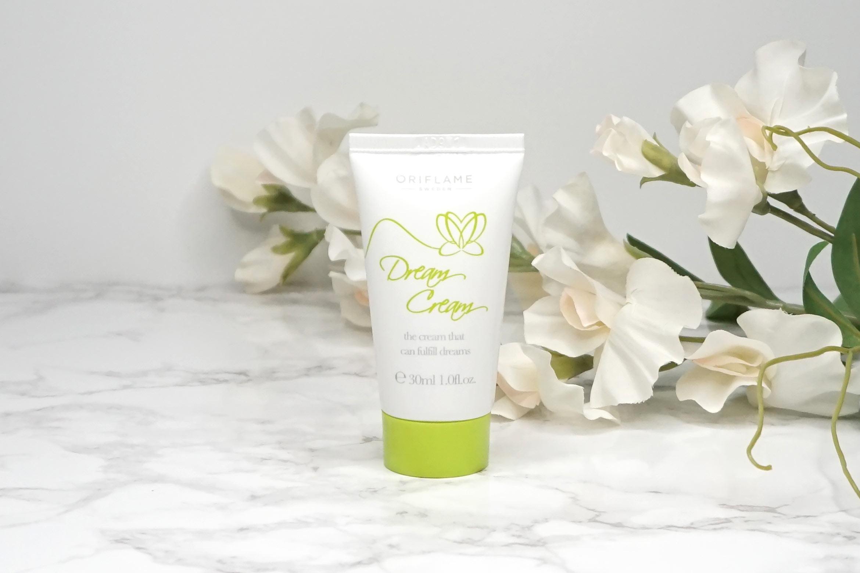 oriflame-dream-cream-review-2