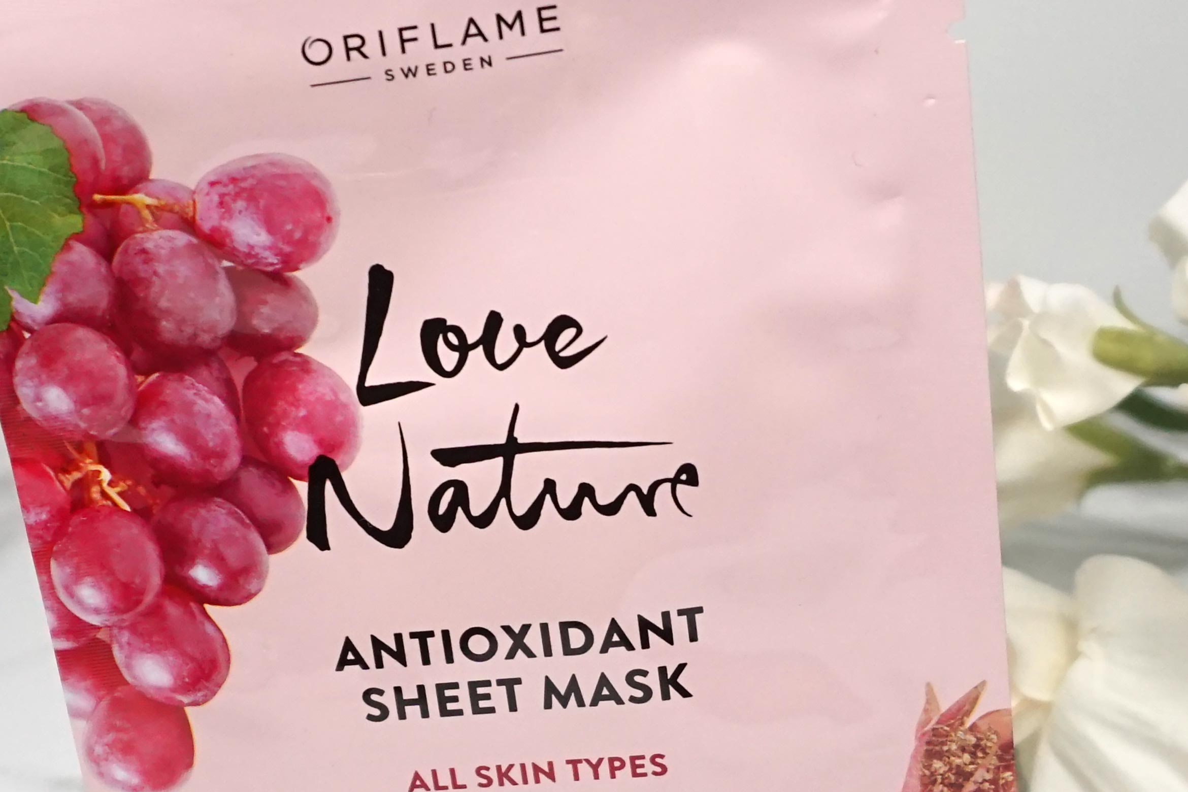 oriflame-love-nature-sheet-mask-review-1