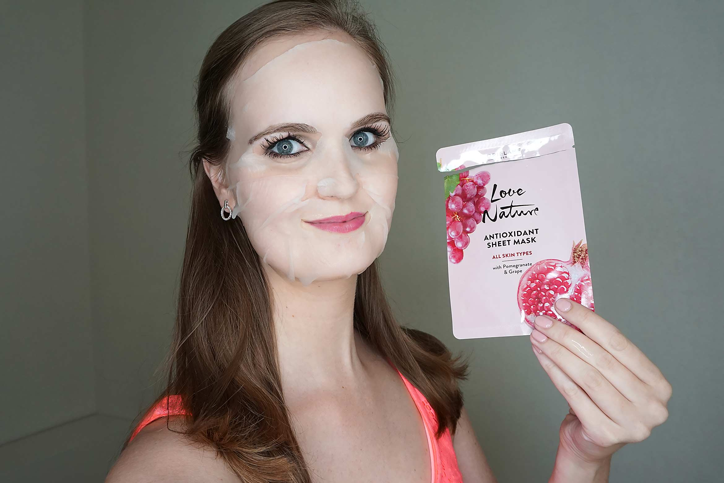 oriflame-love-nature-sheet-mask-review-4