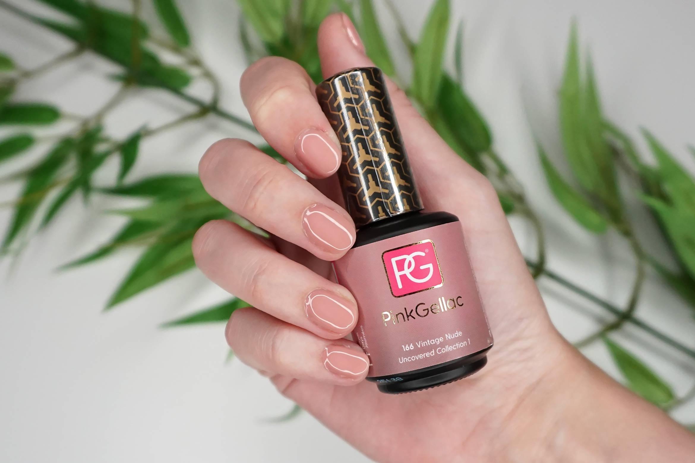 pink-gellac-166-vintage-nude-swatch