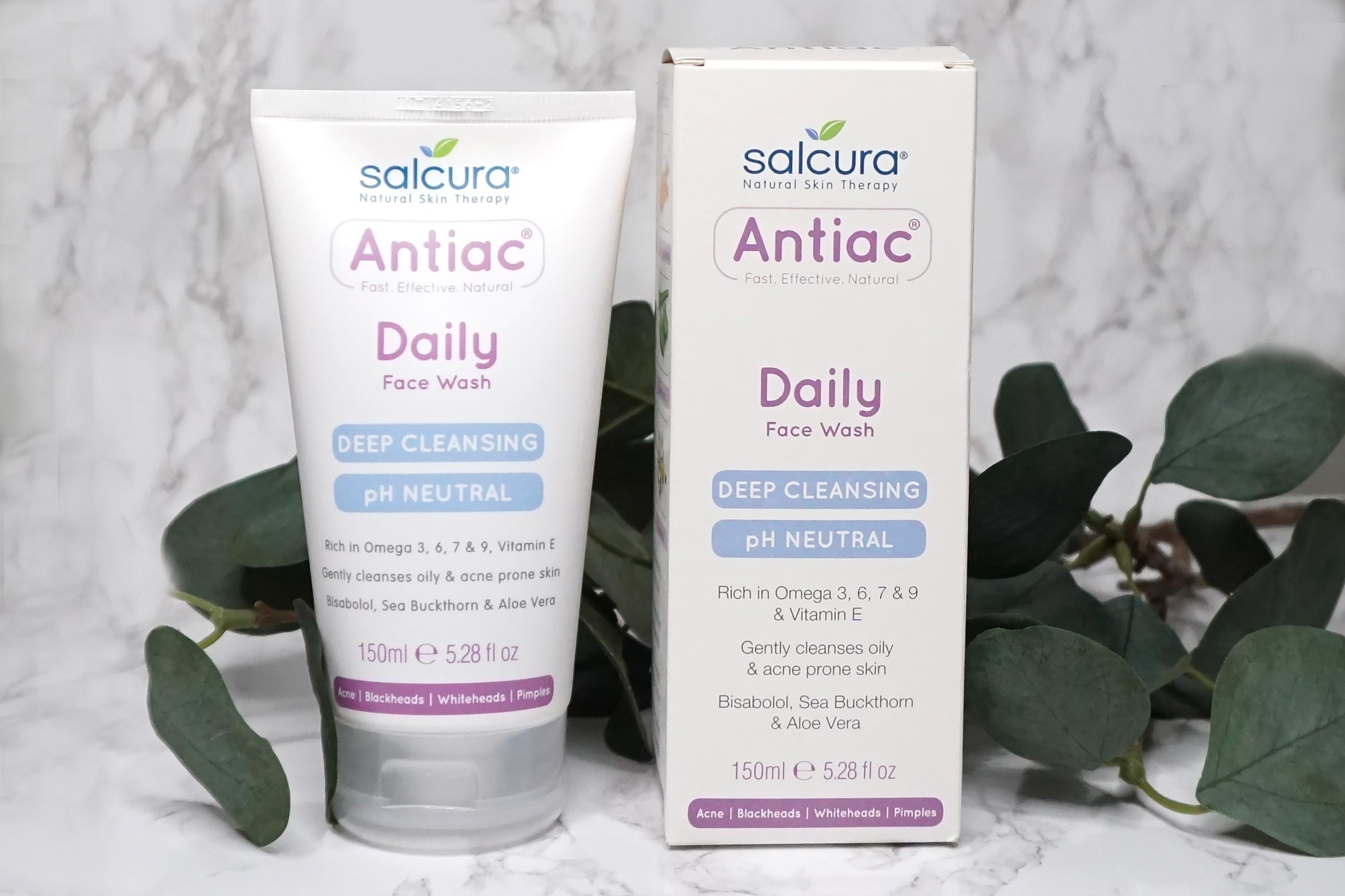 salcura-antiac-daily-face-wash-review