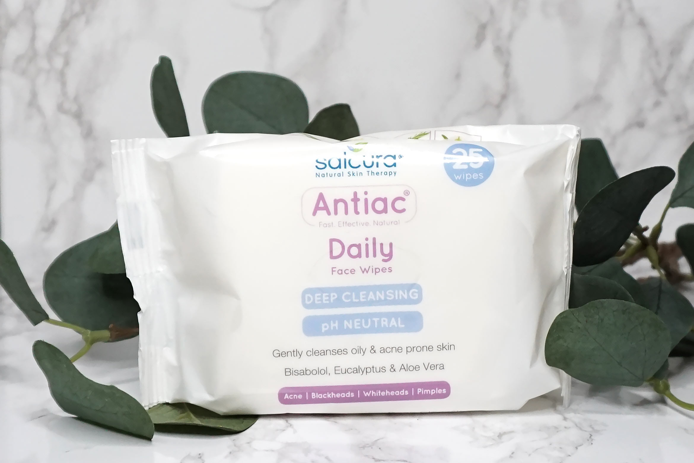 salcura-antiac-daily-face-wipes-review