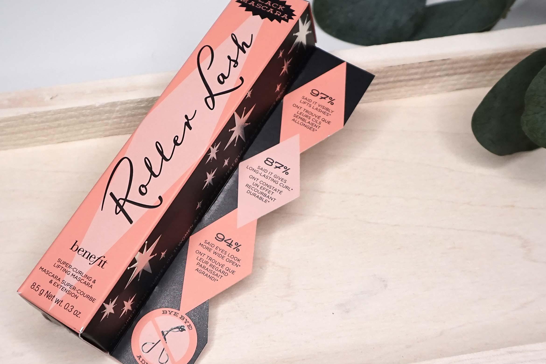 Benefit-Roller-Lash-mascara-review-1