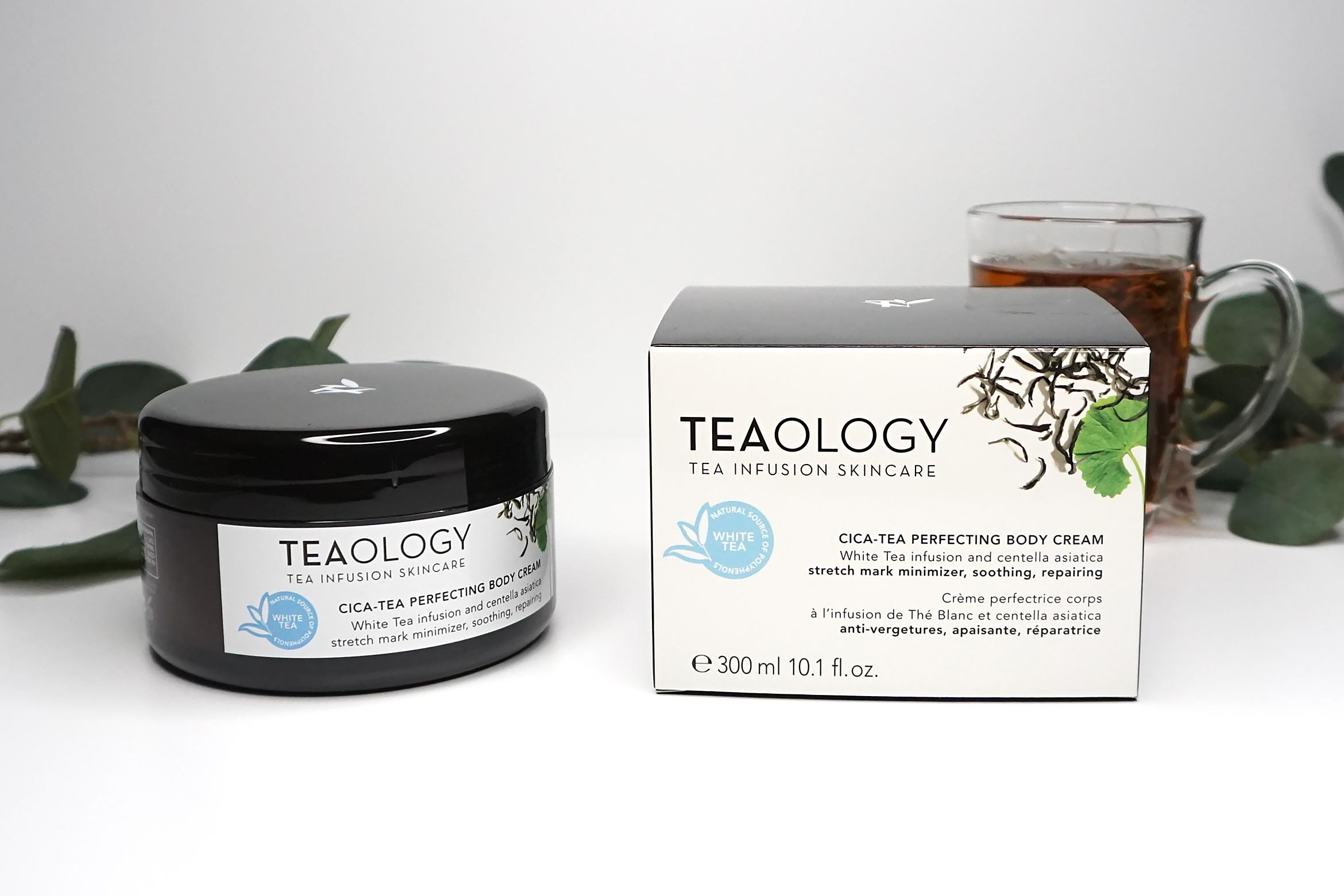 Teaology-cica-perfecting-body-cream-review