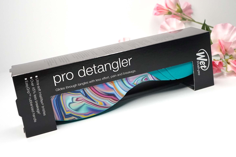 WetBrush-Pro-Detangler-review-7