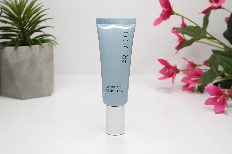 artdeco-moisturizing-skin-tint-review-1