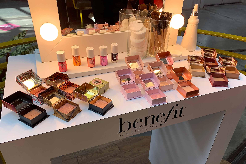 benefit-beauty-festival-2019-10
