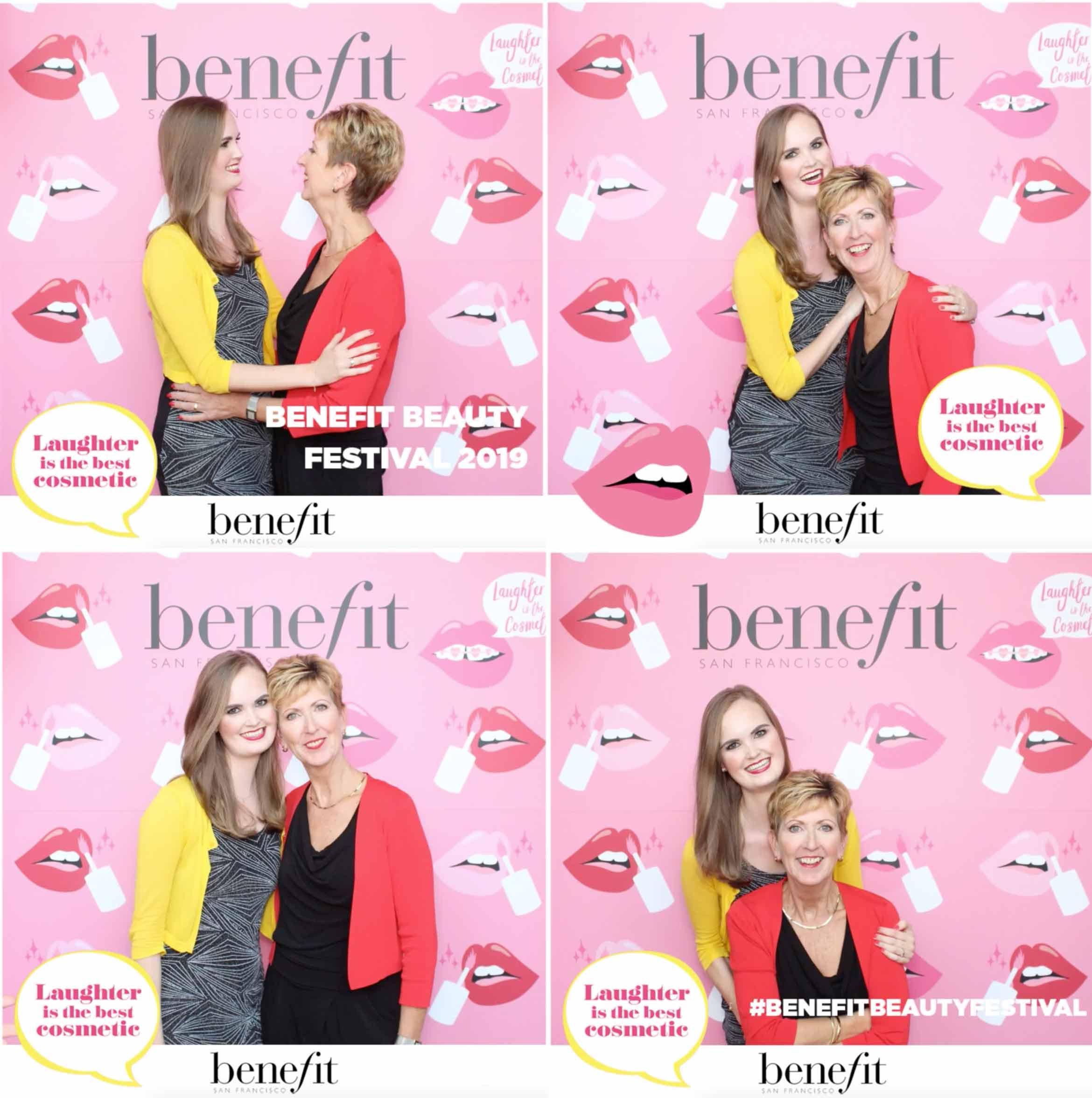 benefit-beauty-festival-2019-12