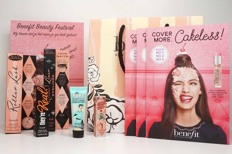 benefit-beauty-festival-2019-15