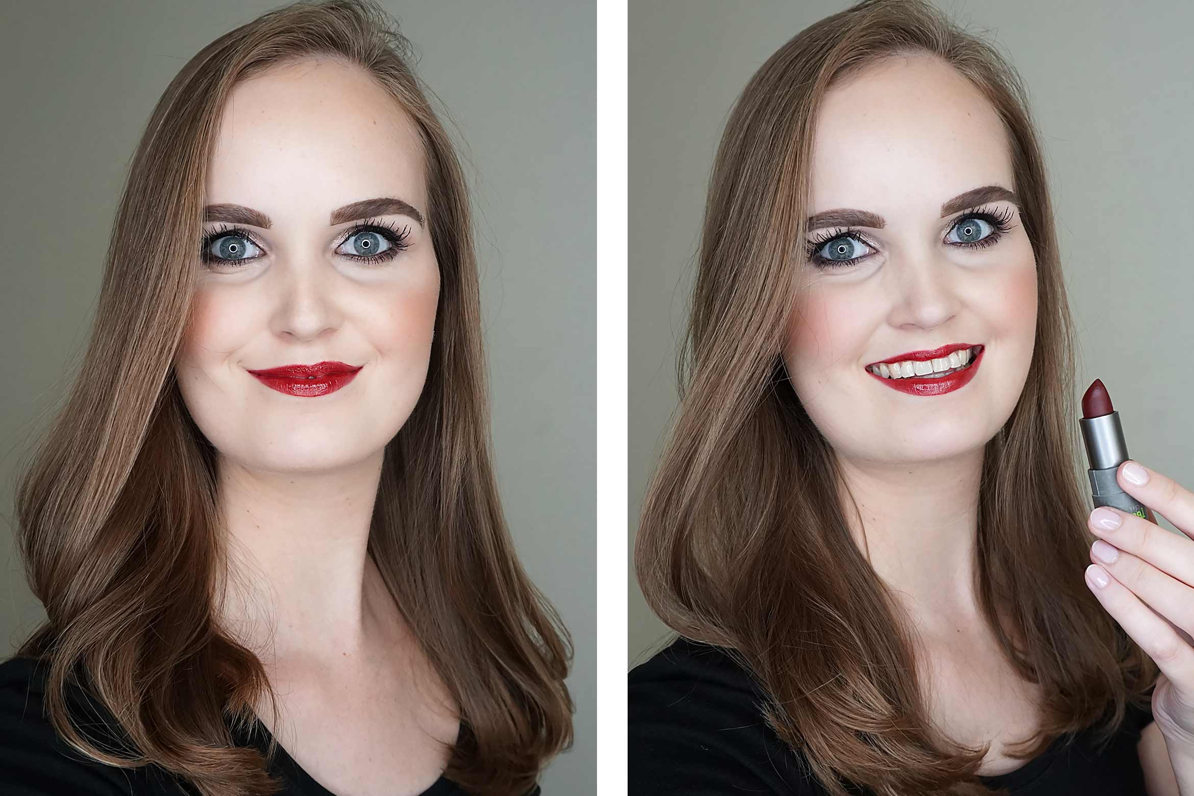 boho-lipstick-Figue-309-review-look
