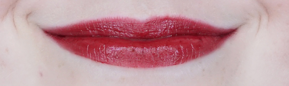 boho-lipstick-Figue-309-swatch-review-2