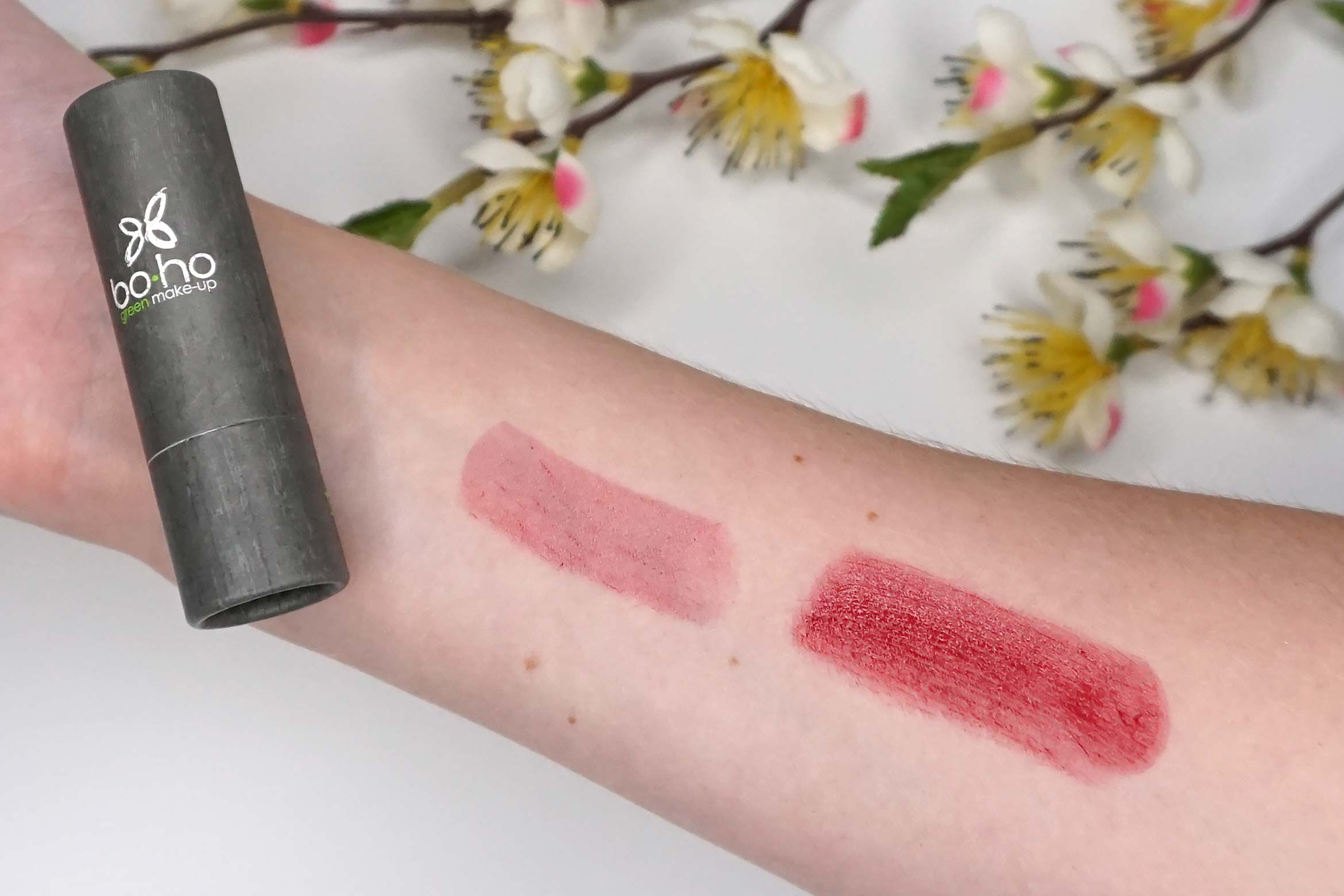 boho-lipstick-Figue-309-swatch-review