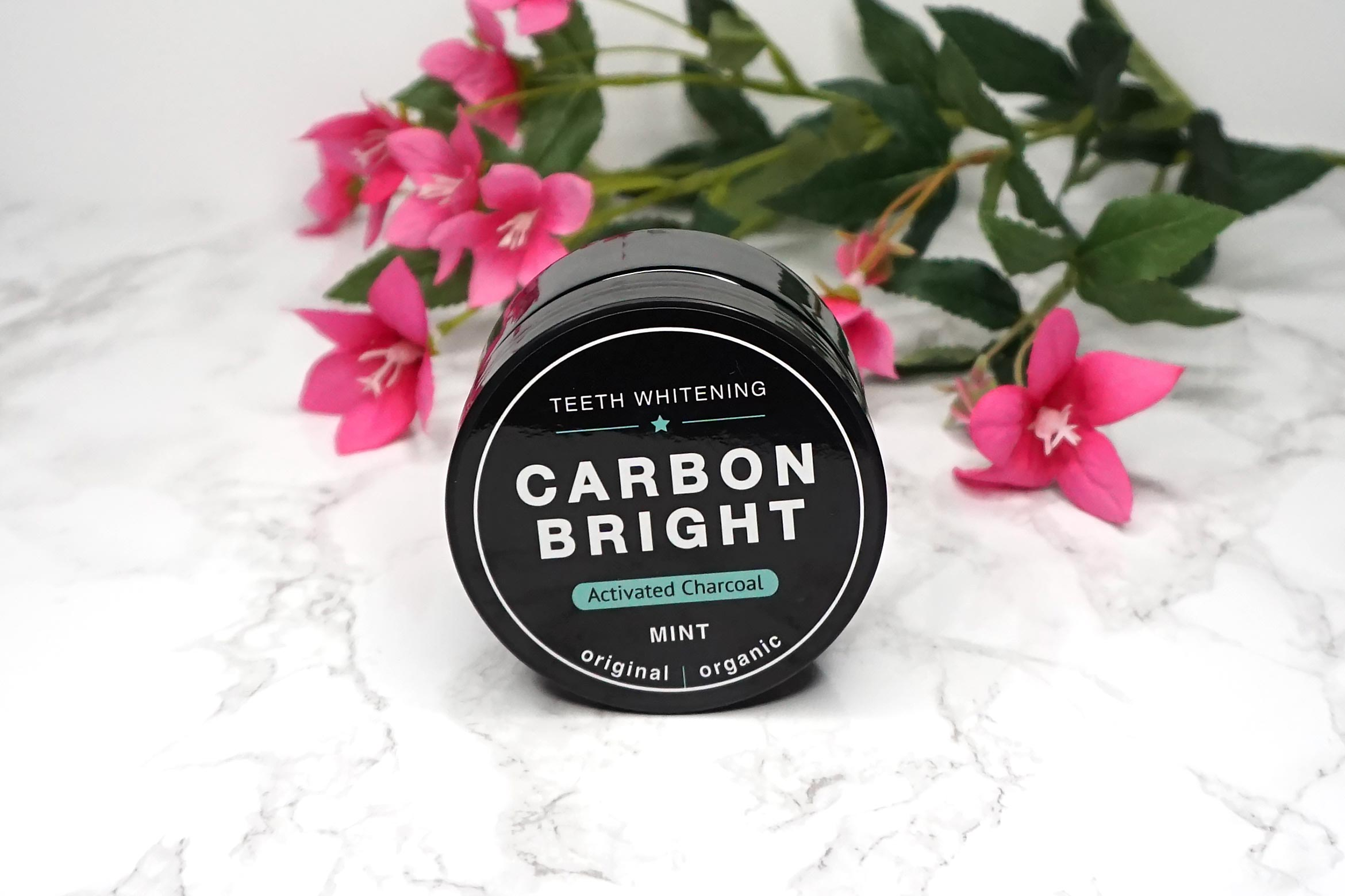 carbon-bright-activated-charcoal-review-1