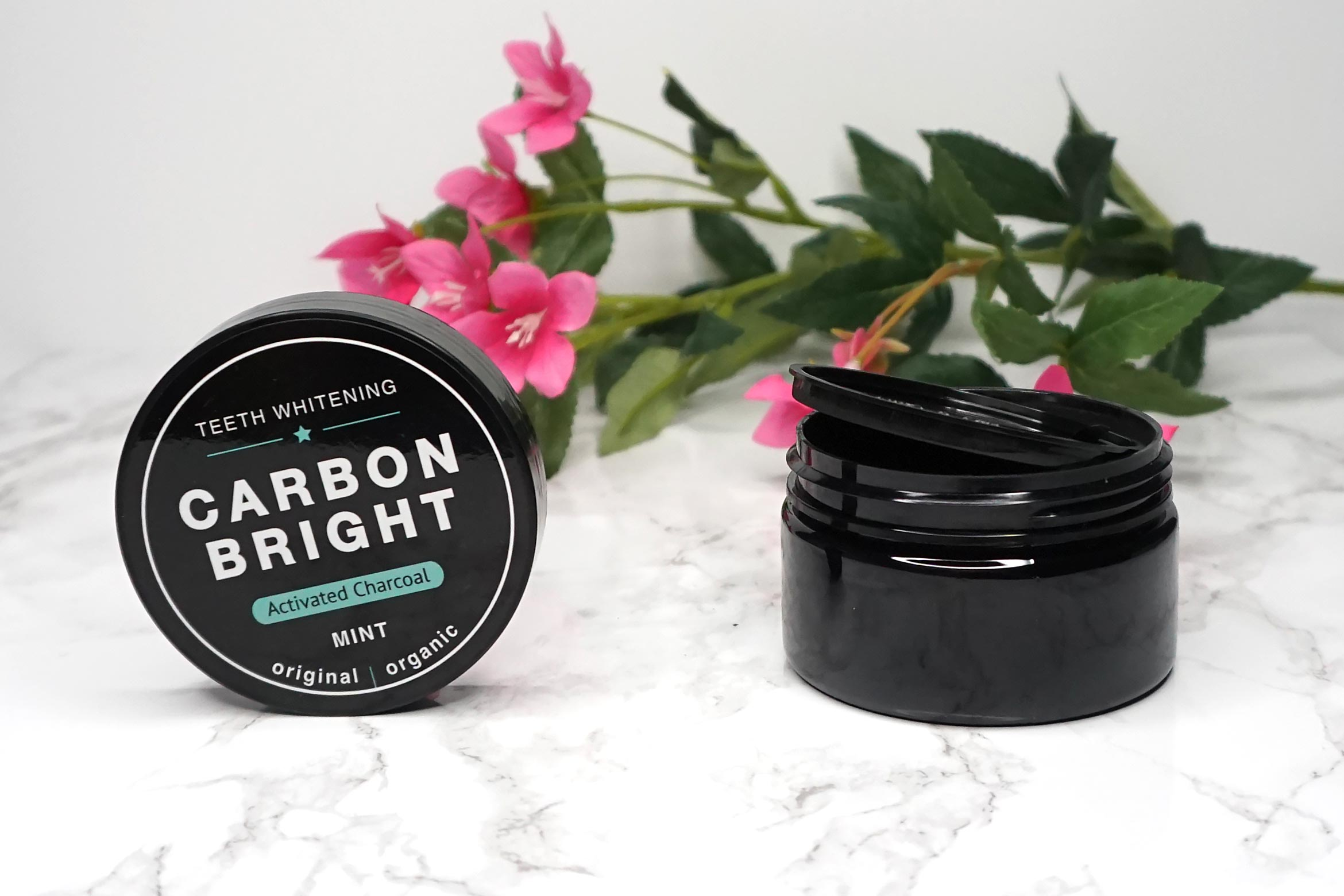 carbon-bright-activated-charcoal-review-2