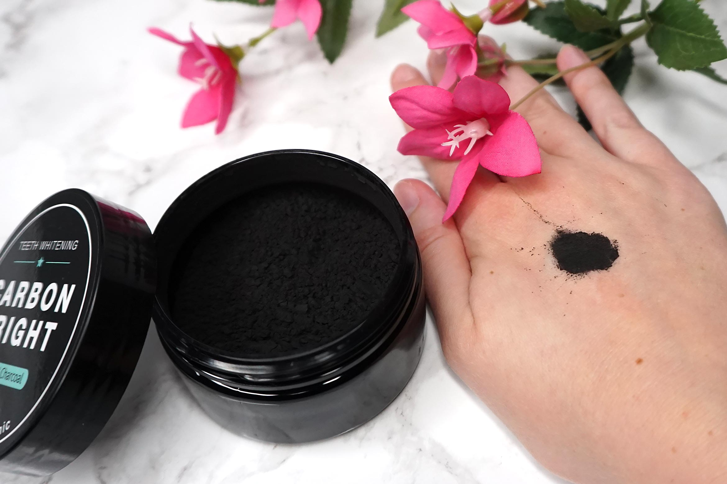 carbon-bright-activated-charcoal-review-4