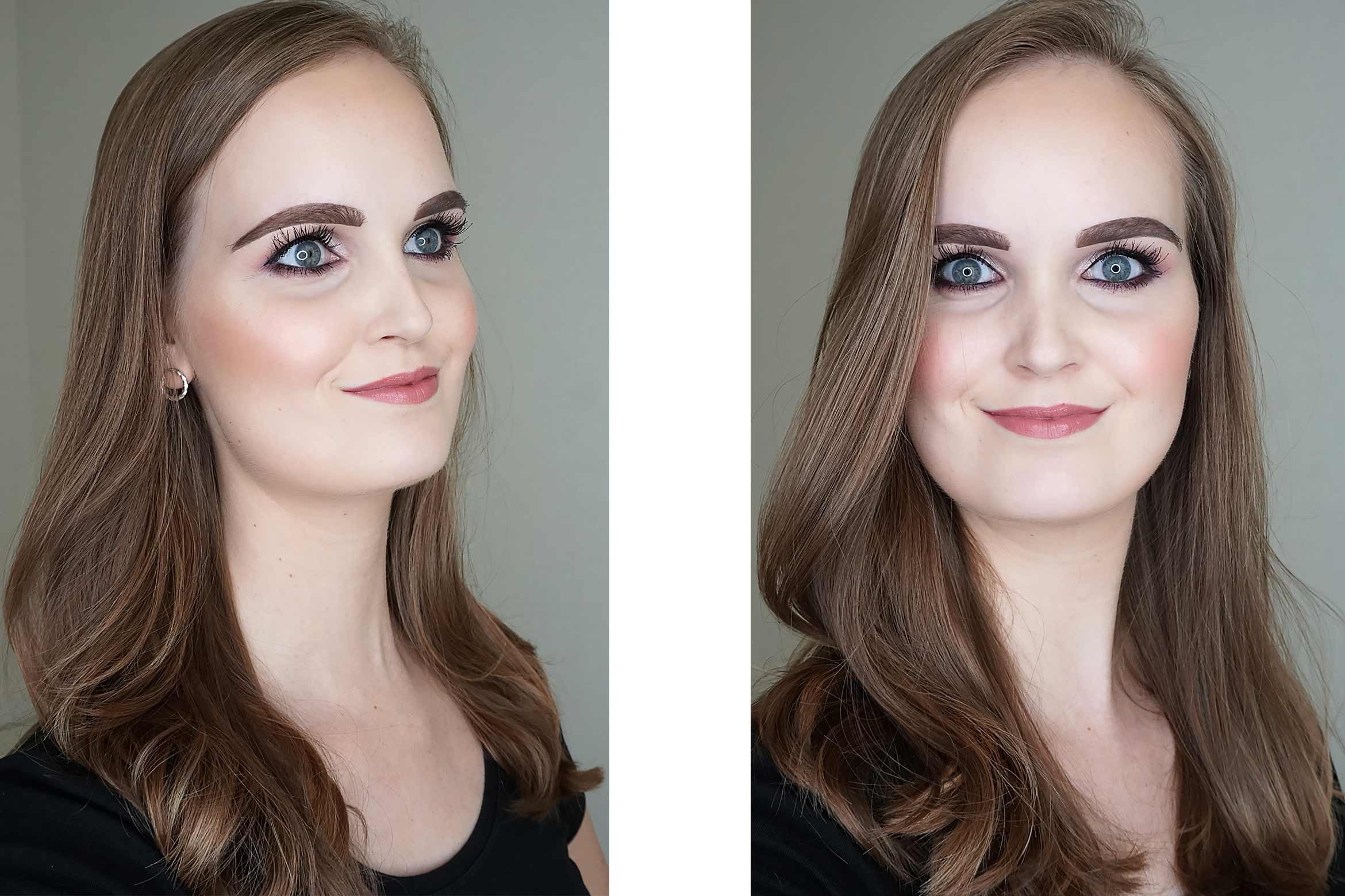 catrice-luminice-010-rose-vibes-only-highlight-blush-palette-review-look