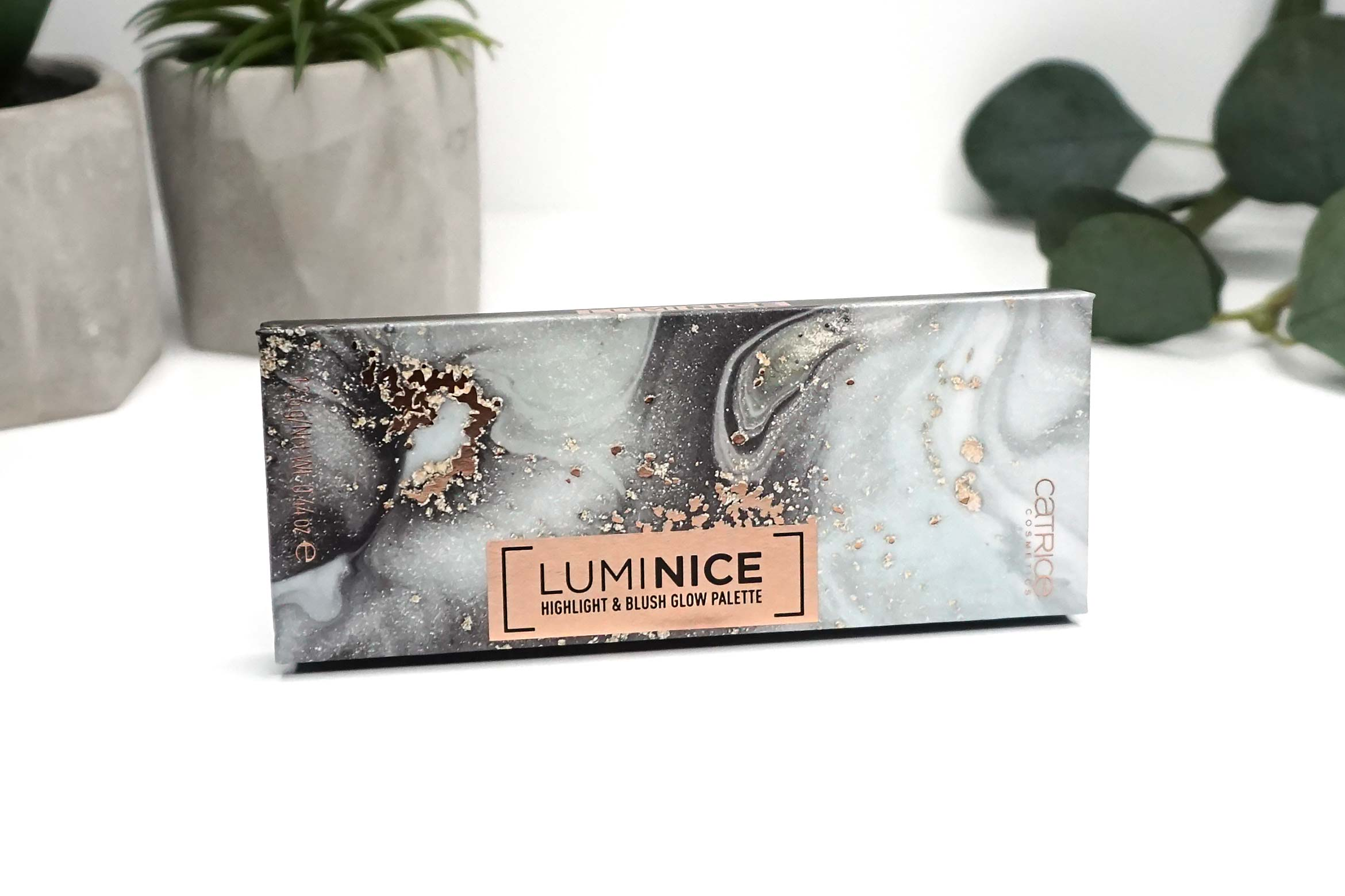 catrice-luminice-010-rose-vibes-only-highlight-blush-palette-review-3
