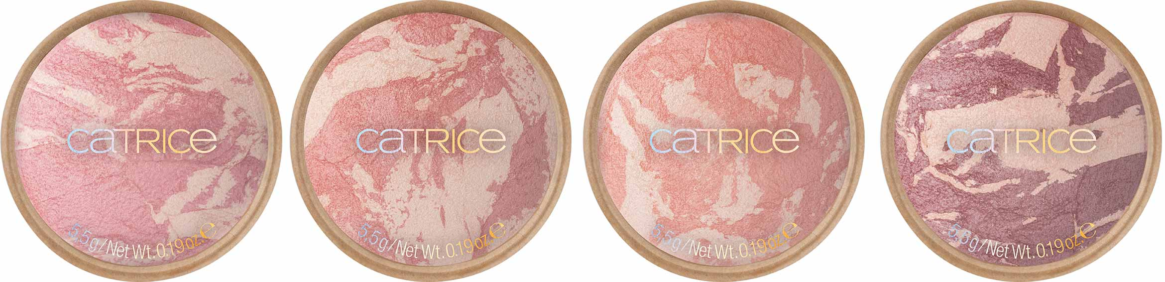 catrice-pure-simplicity-baked-blush