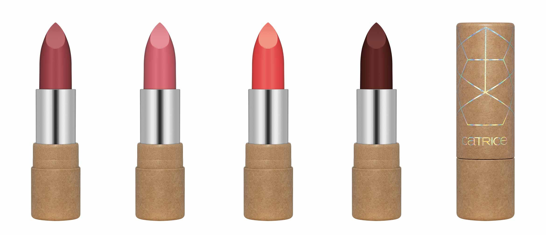 catrice-pure-simplicity-matt-lip-colour