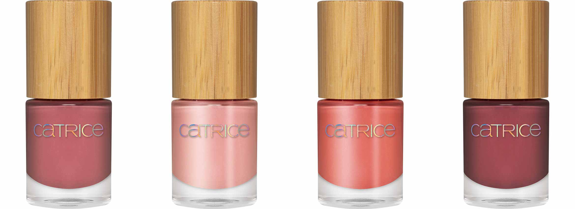 catrice-pure-siplicity-nail-polish
