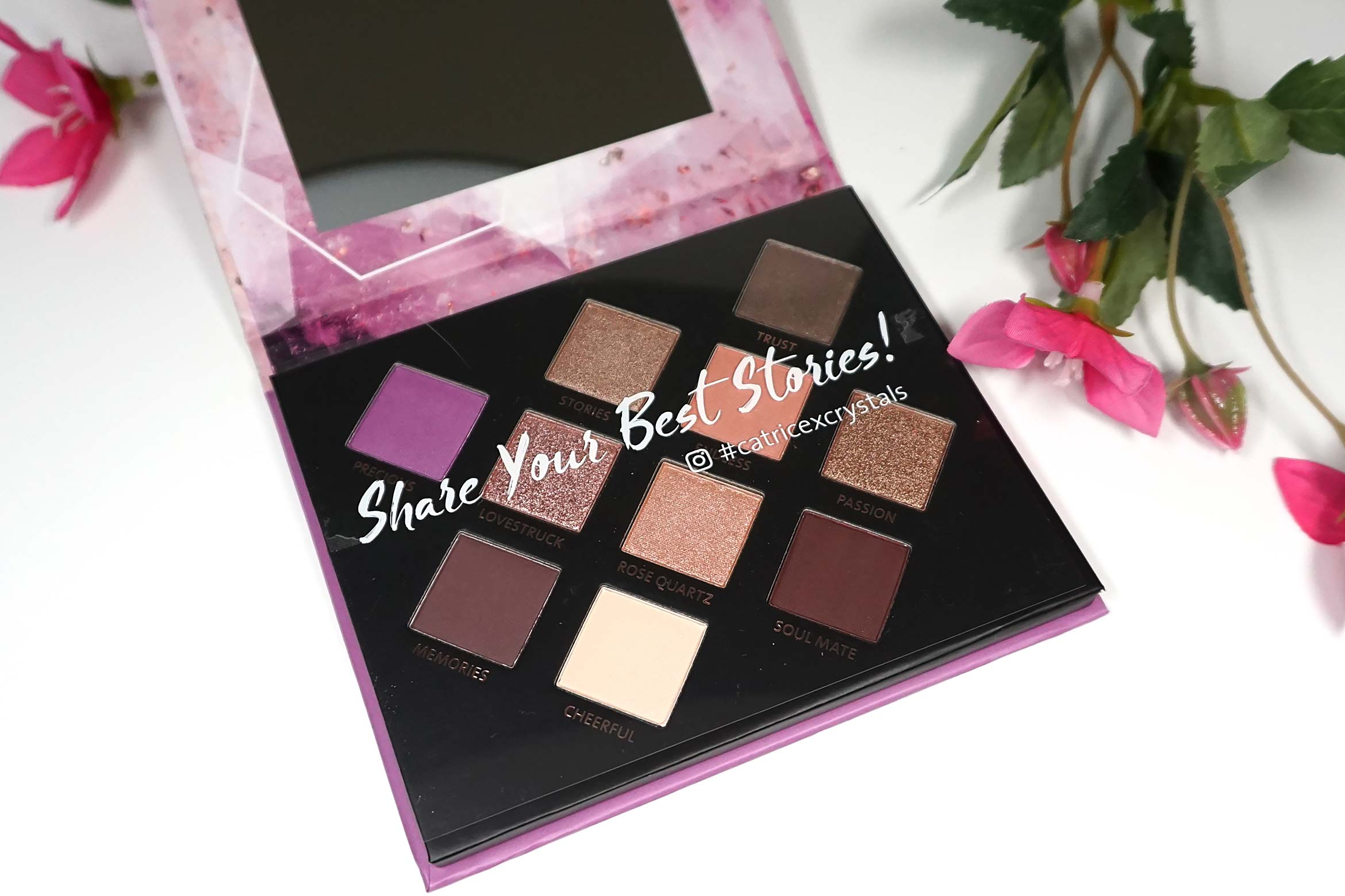 catrice-sister-of-my-soul-crystallized-eyeshadow-palette-review-3