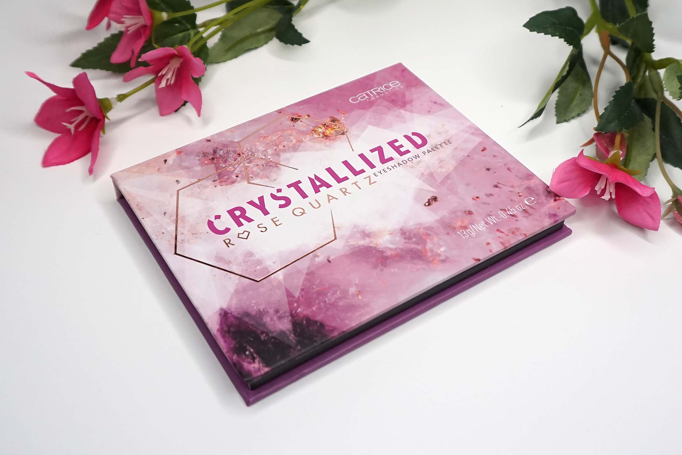 catrice-sister-of-my-soul-crystallized-eyeshadow-palette-review-4