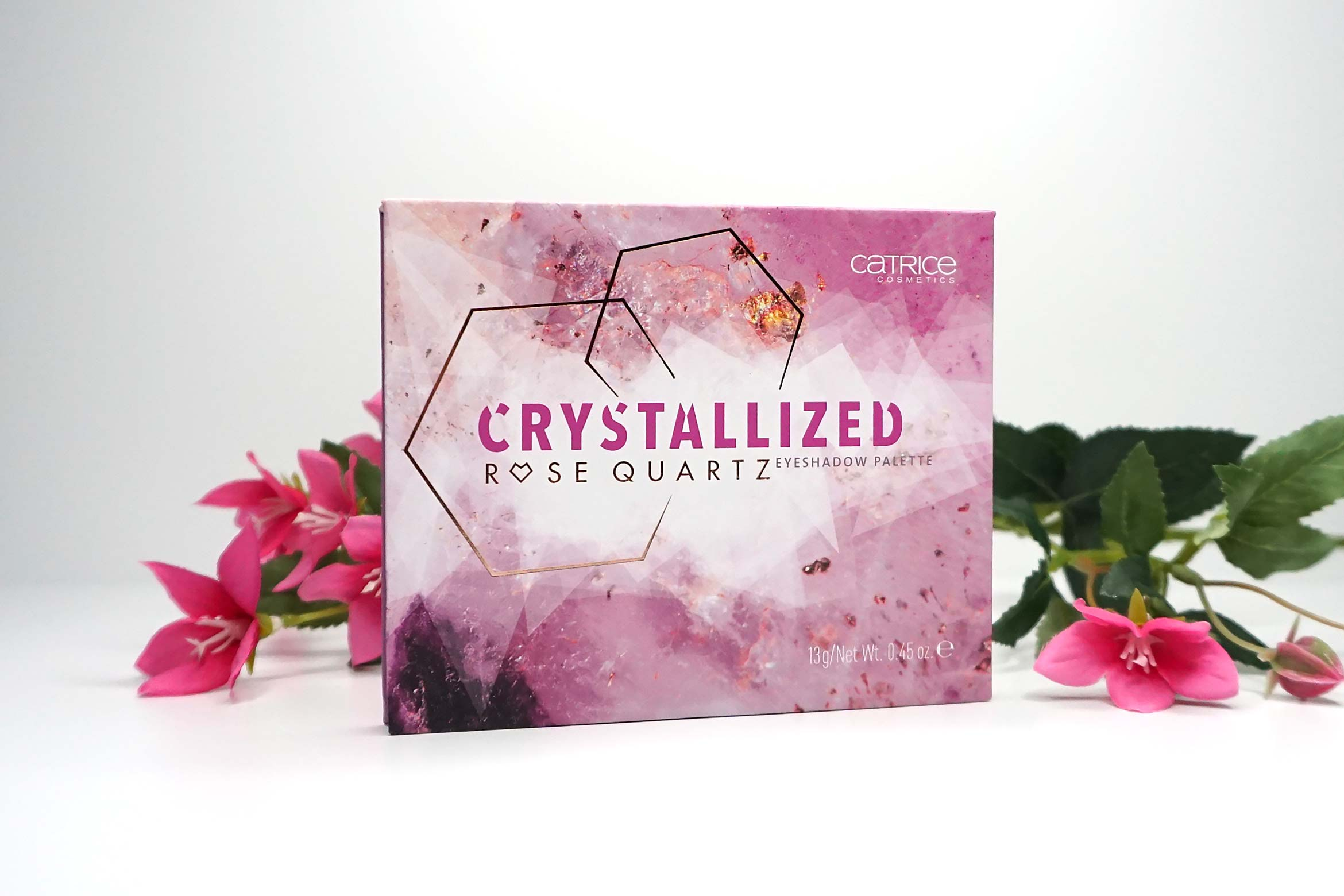 catrice-sister-of-my-soul-crystallized-eyeshadow-palette-review