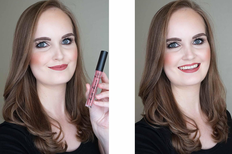 dermacol-matte-mania-liquid-lipstick-review-look