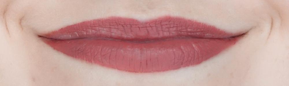 dermacol-matte-mania-liquid-lipstick-swatch-14-review-2