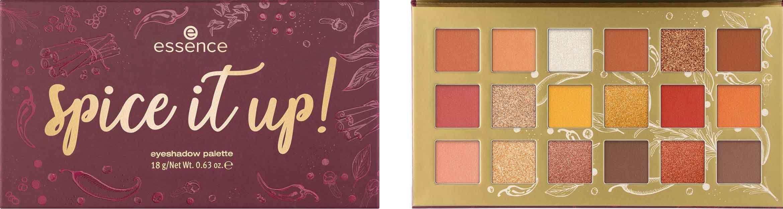 essence-spice-it-up-eyeshadow-palette