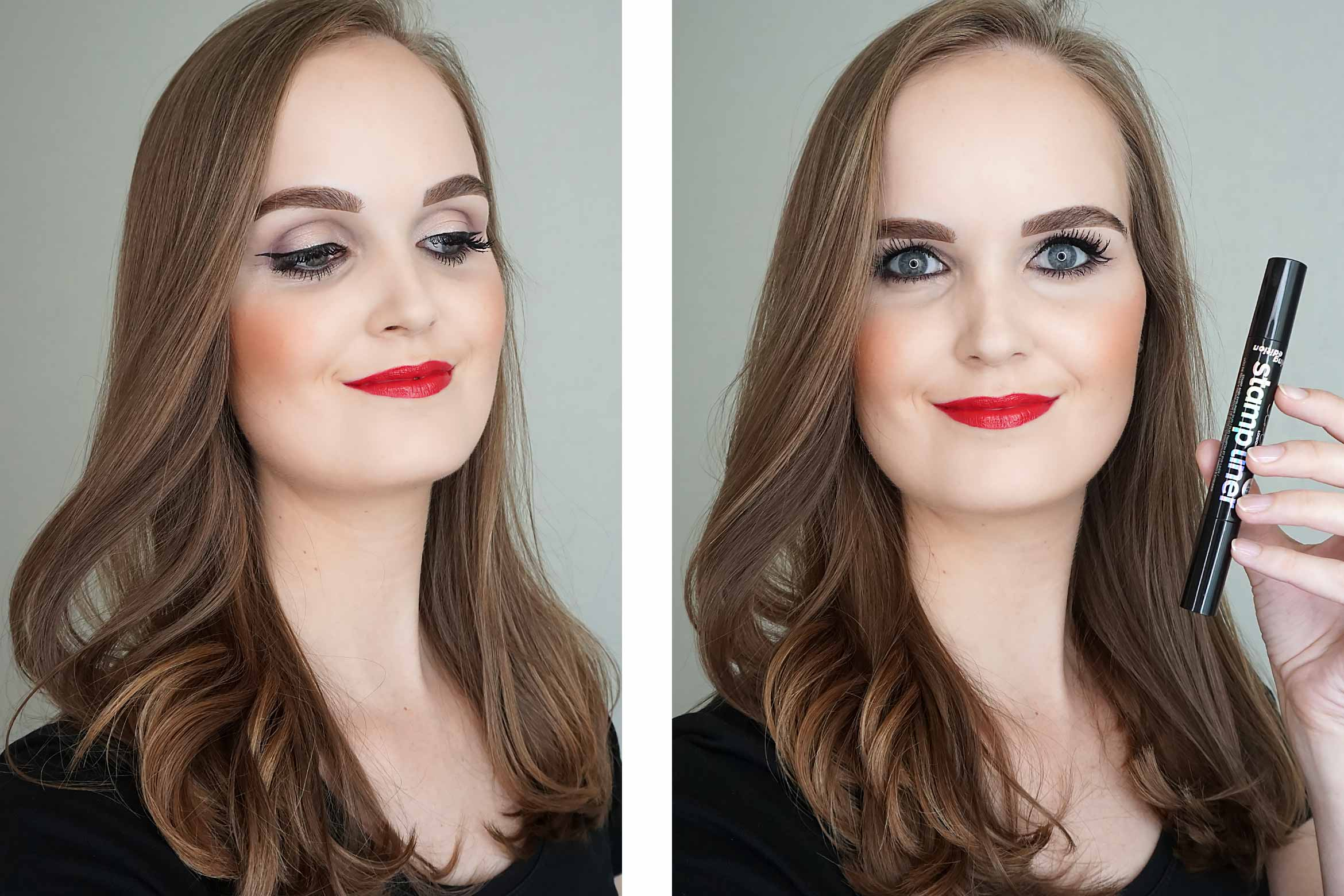 lottie-london-stamp-liner-wing-edition-look-review-1