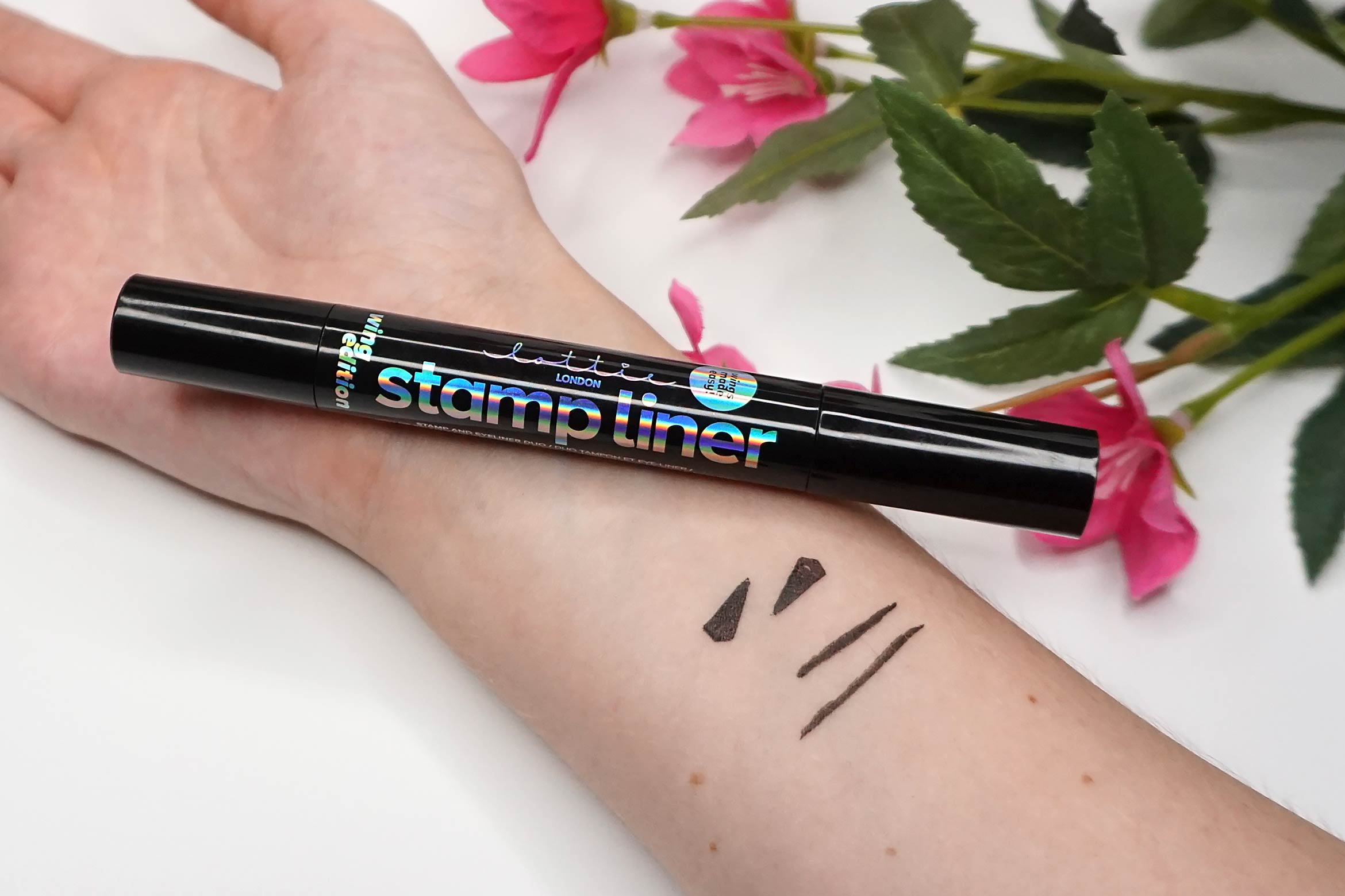 lottie-london-stamp-liner-wing-edition-swatch-review