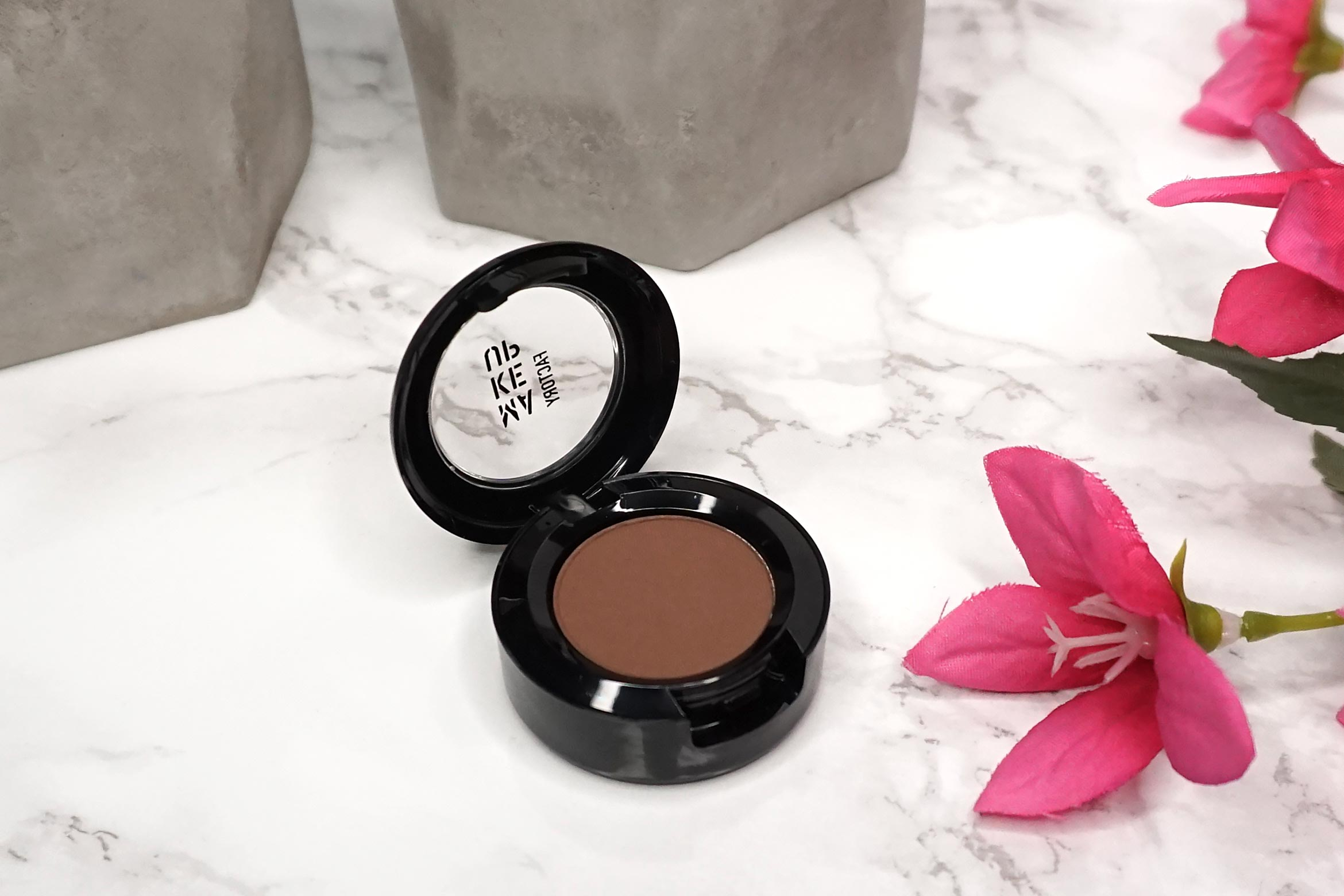 vmake-up-factory-eye-brow-powder-review