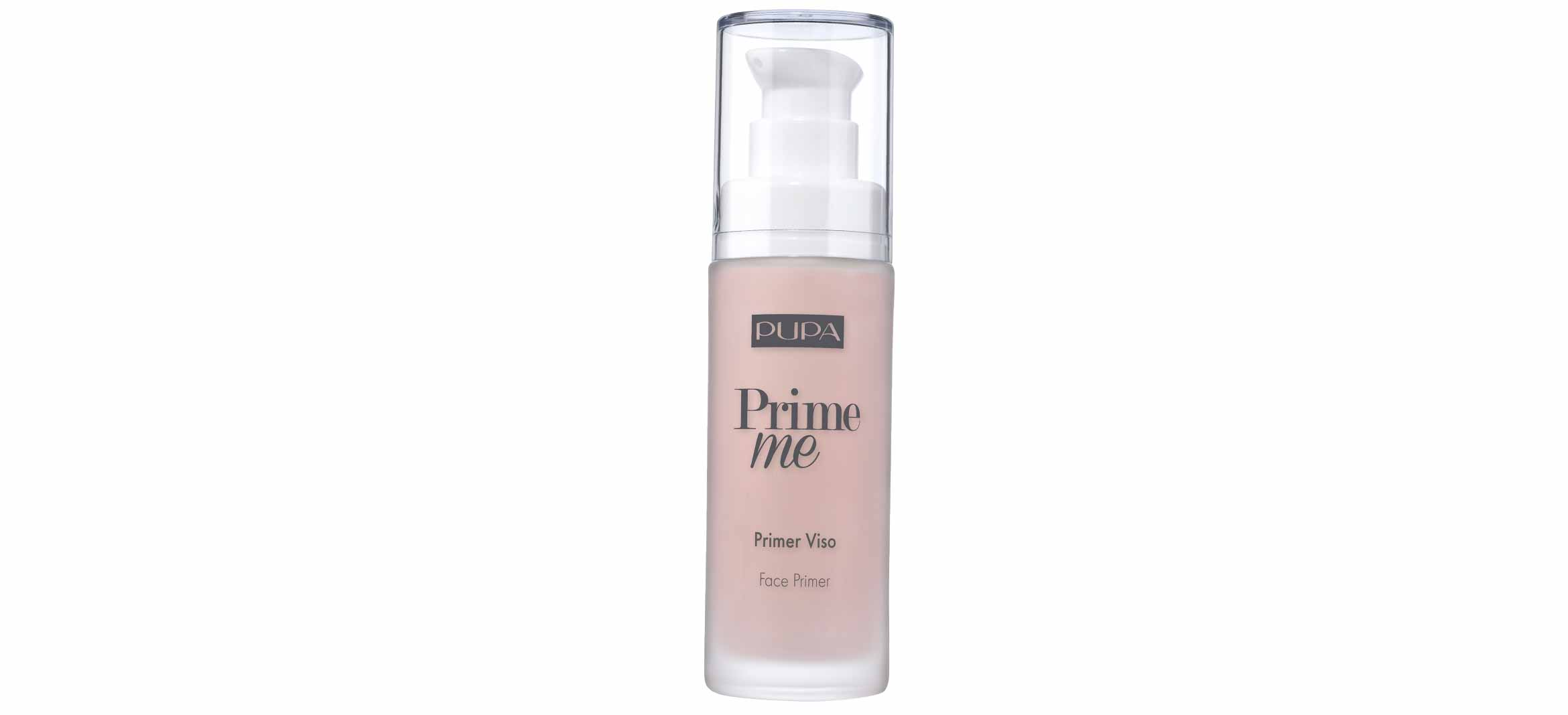 pupa-perfecting-face-primer