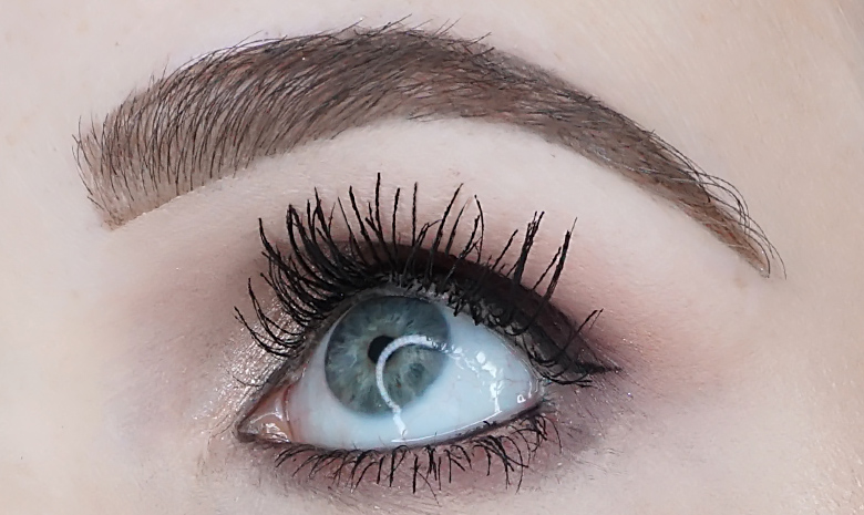 pupa-vamp-all-in-one-mascara-look-review-3