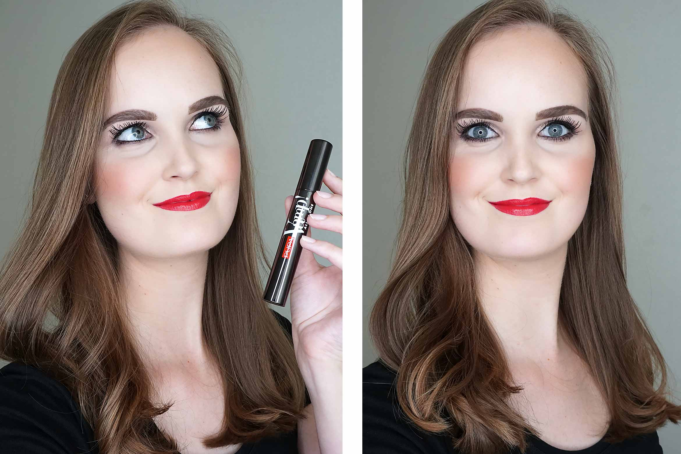 pupa-vamp-all-in-one-mascara-look-review-4