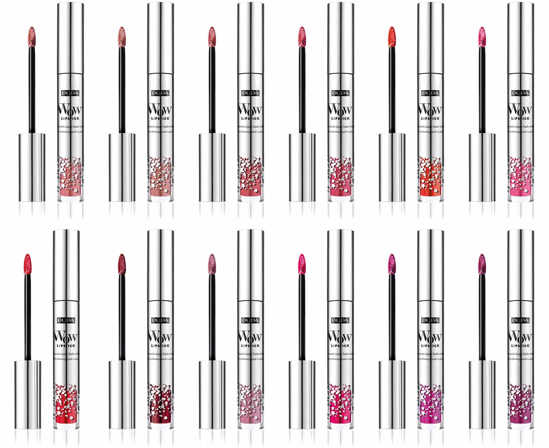 pupa-wow-lipstick