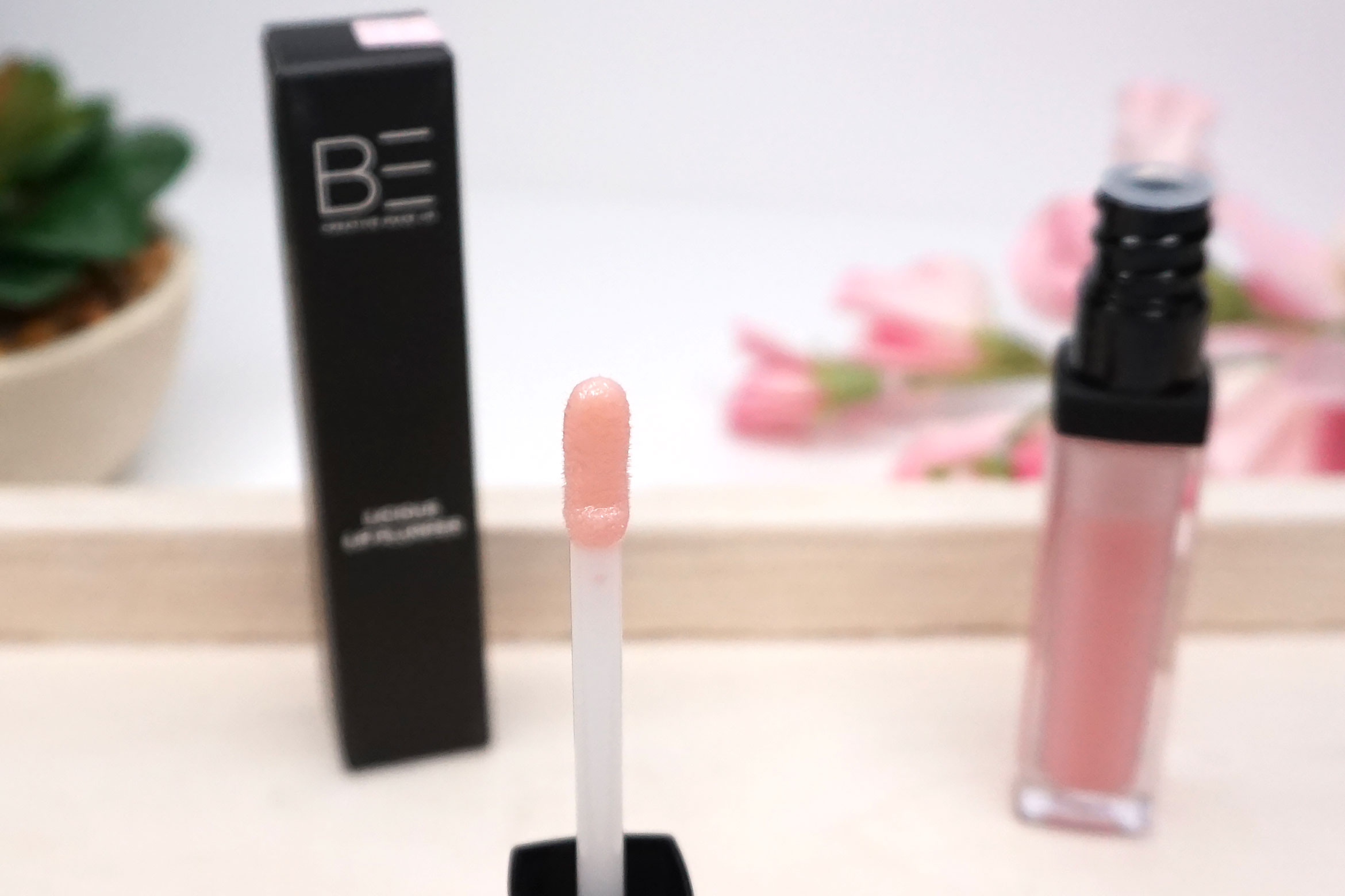 BE-creative-make-up-licious-lip-plumper-review-2
