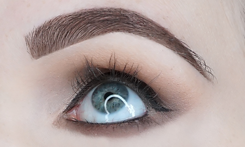 Bourjois-big-lashes-oh-oui-mascara-review-look-3