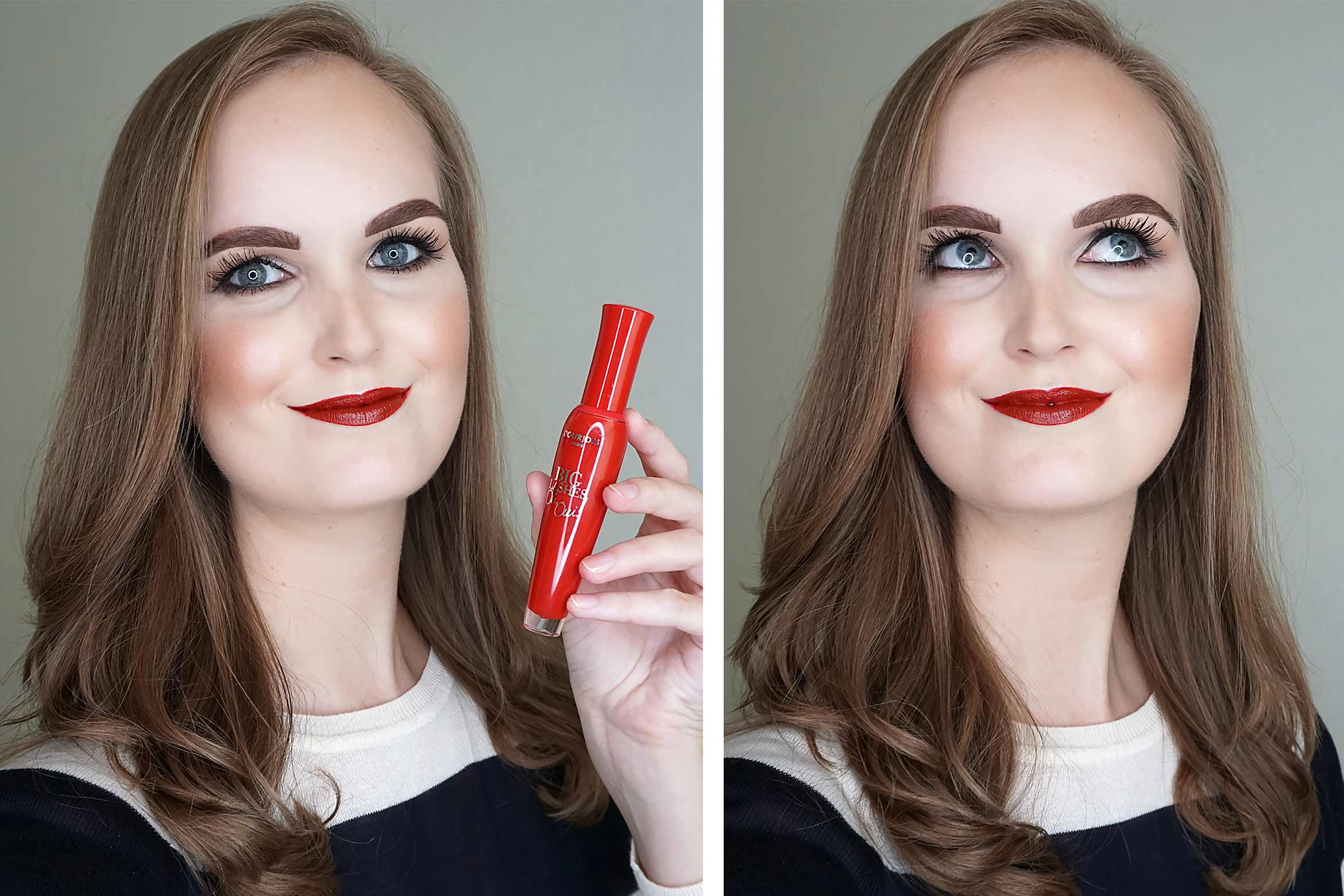 Bourjois-big-lashes-oh-oui-mascara-review-look