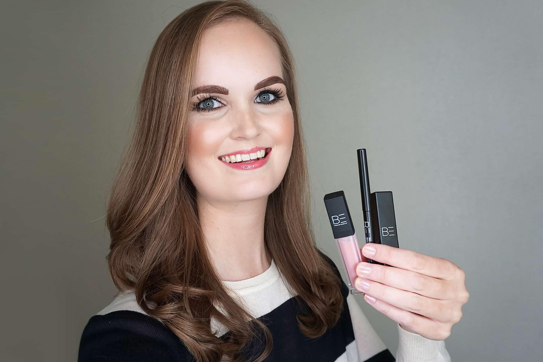 be-creative-make-up-lip-kit-plump-lips-review-6