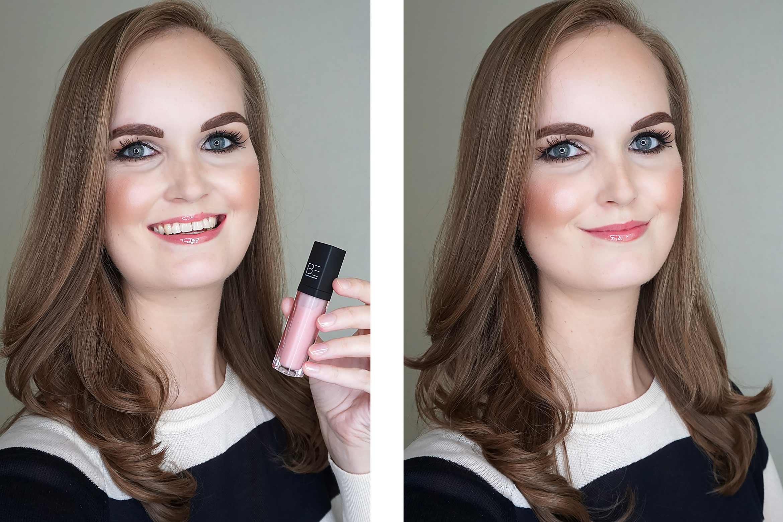 be-creative-make-up-lip-kit-plump-lips-review-7