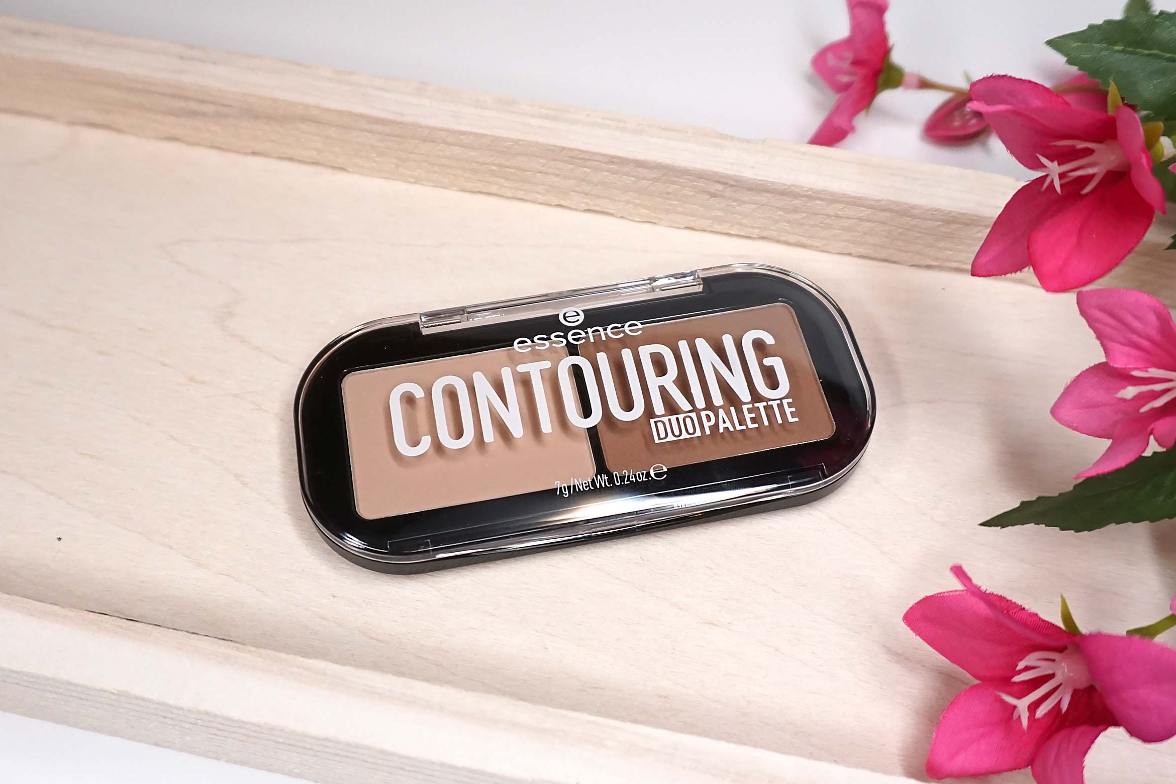 essence-contouring-duo-palette-review-2